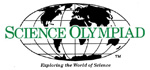 Fernbank Science Center - Science Olympiad